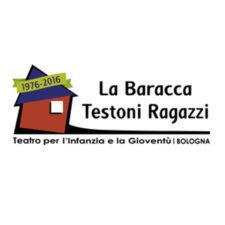 BARACCA TESTONI