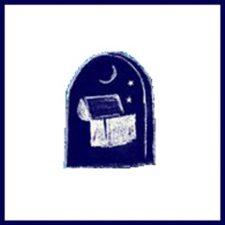 Il Baule Volante logo