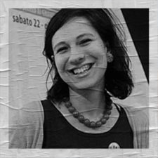 Chiara Vignocchi