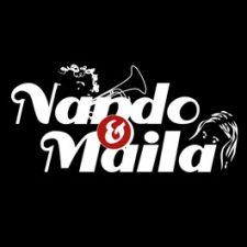 Compagnia Nando e Maila