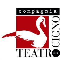 Compagnia Teatro del Cigno